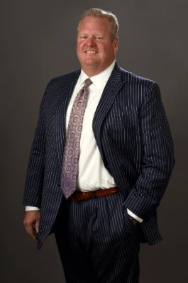 Mark L. Scroggins - Scroggins Law Group, PLLC