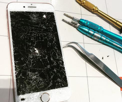 Phone Repair Doctors