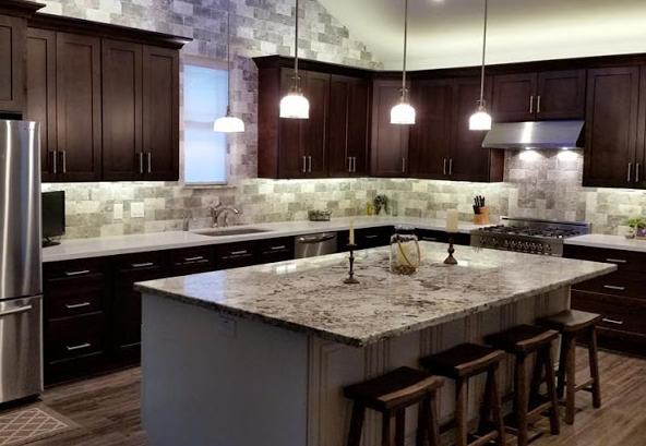 Premium Cabinets of San Antonio