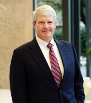 Richard A. Gump Jr. - Richard A Gump Jr Law Offices