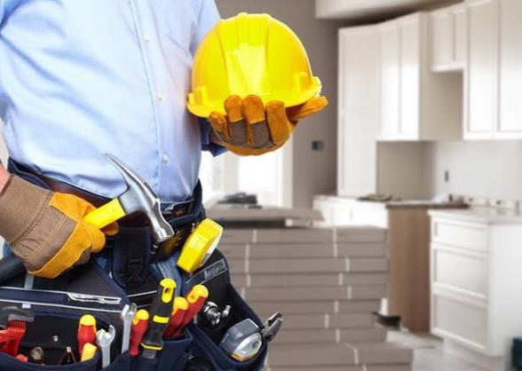 San Diego Handyman - Best Local Service