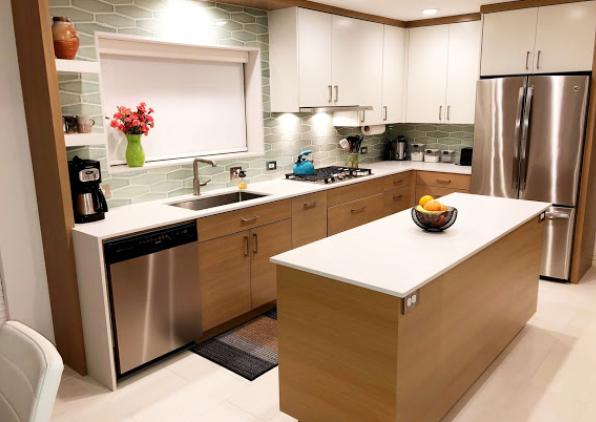 Smith & Ragsdale Interior Design