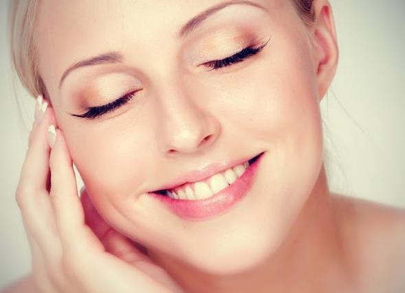 Solei MedSpa Skin Care & Laser Center