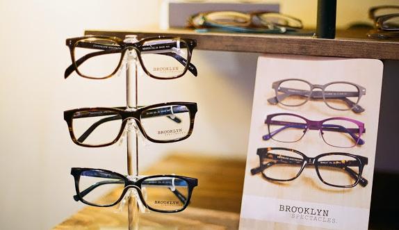 Specs Optometry