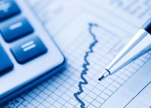 Systemz Bookkeeping, LLC