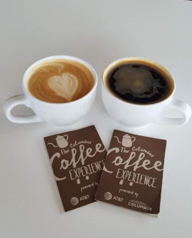 Third Way Café