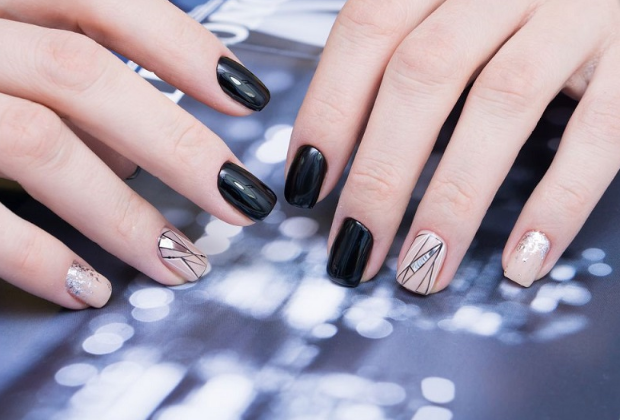 Trending Nails Spa