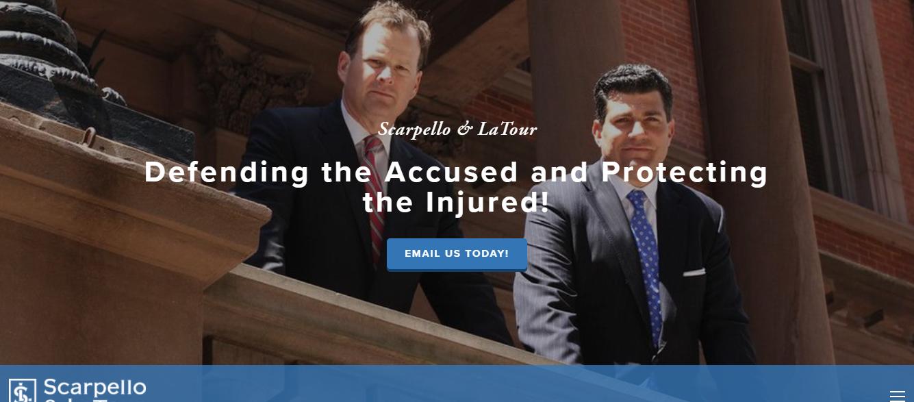 5 Best Drink Driving Attorneys in Ph