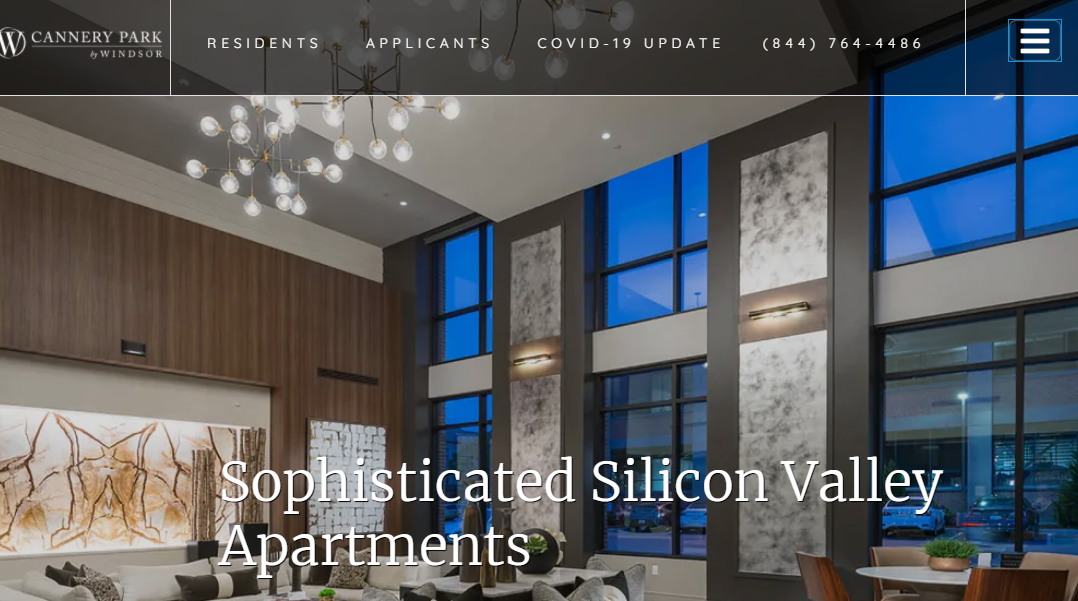 5 Best Apartments for Rent in SJ