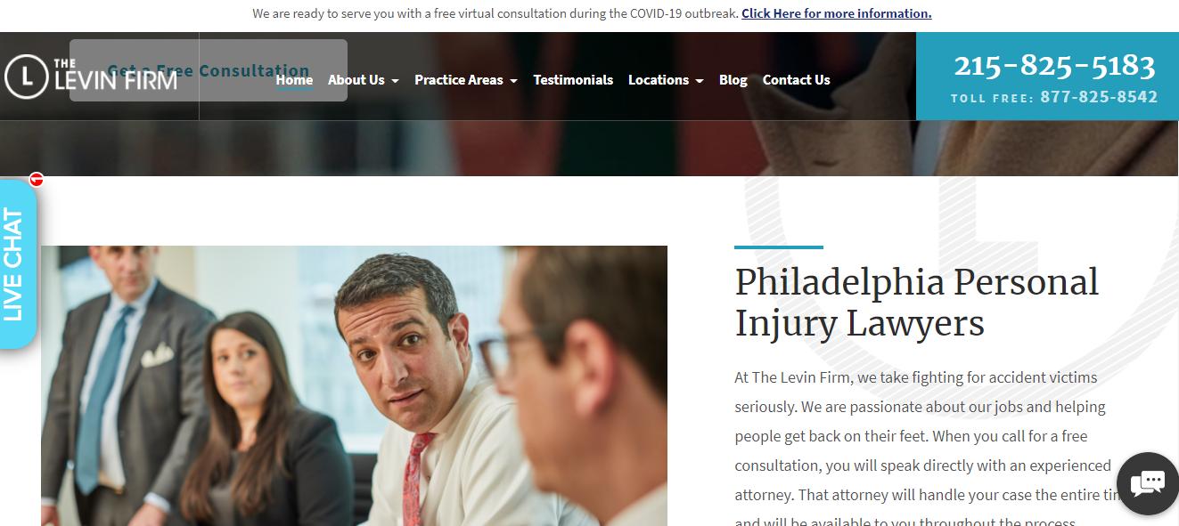 Best Drink Driving Attorneys in Philadelphia