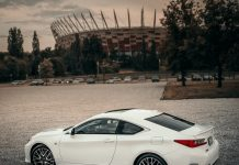 5 Best Holden Dealers in Charlotte