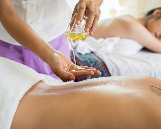 5 Best Massage Therapists in Phoenix