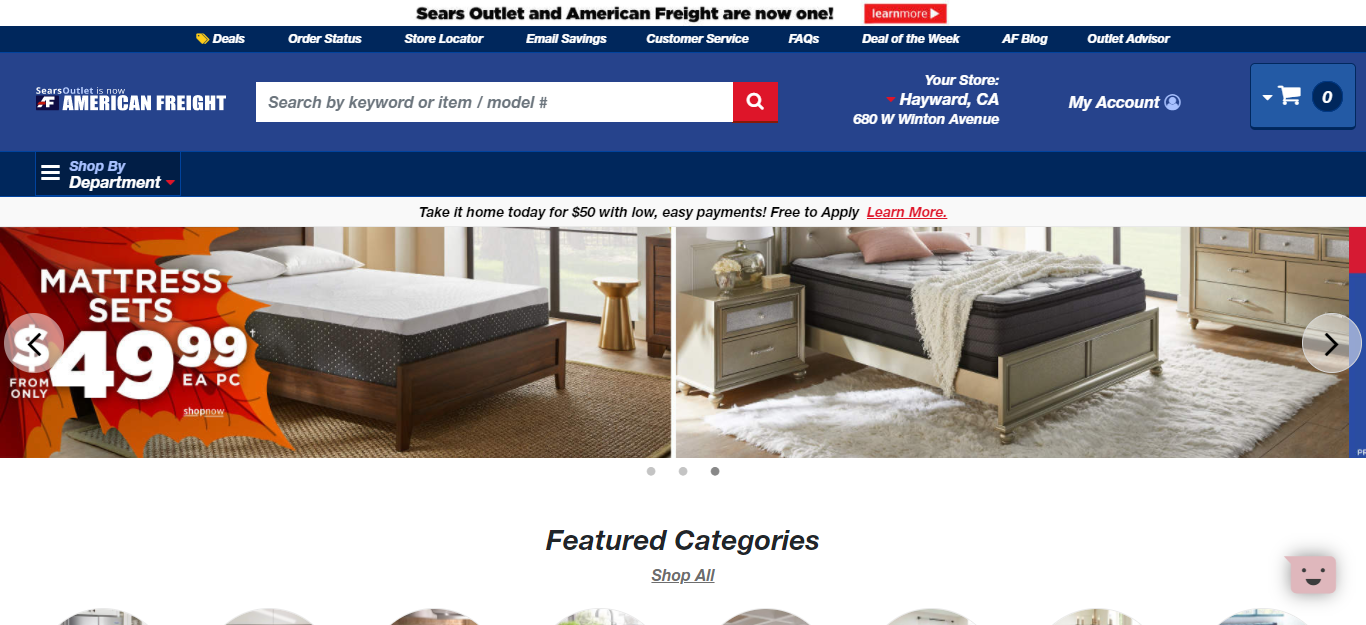 Columbus Best Mattress Stores