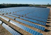 5 Best Solar Panels in Phoenix