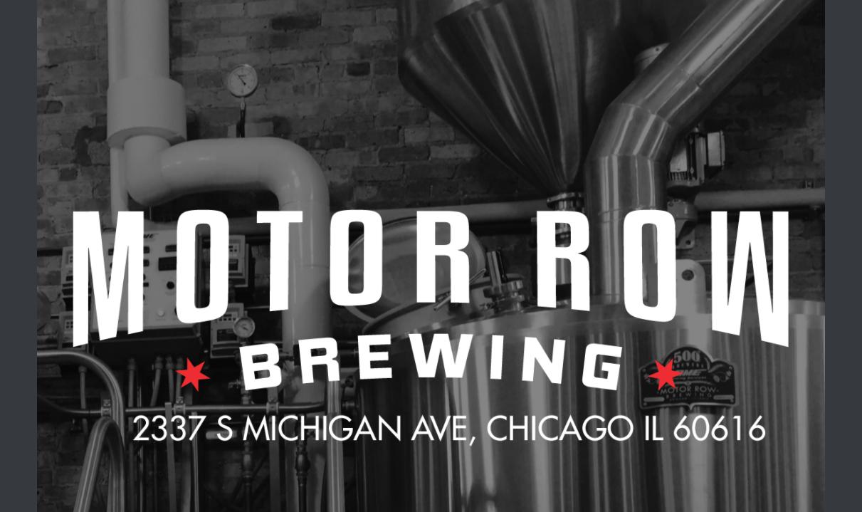 Best Craft Breweries in Chicago