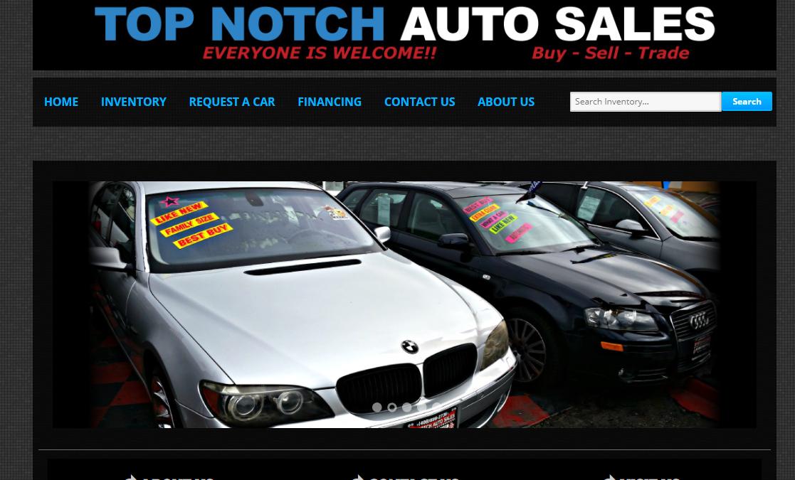 5 Best BMW Dealers in San Jose3
