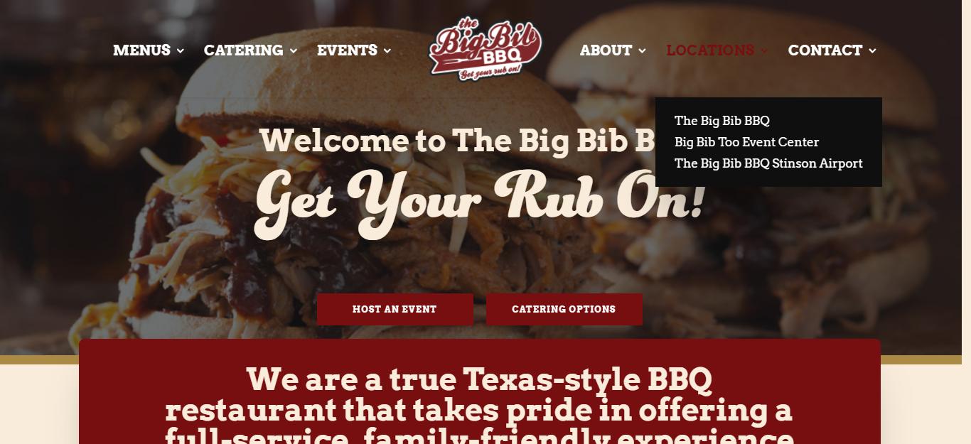 San Antonio Best BBQ Restaurants