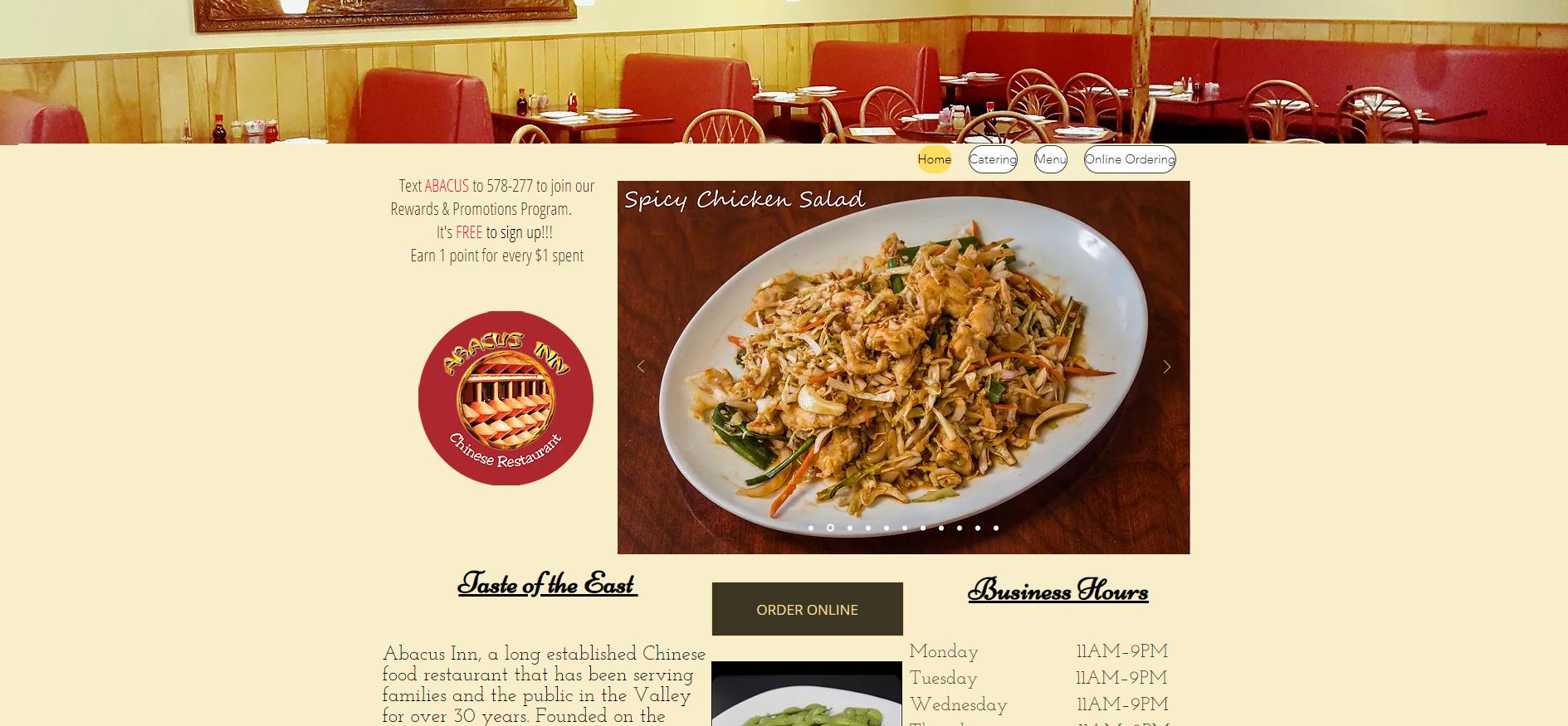 Best Chinese Restaurants in Phoenix
