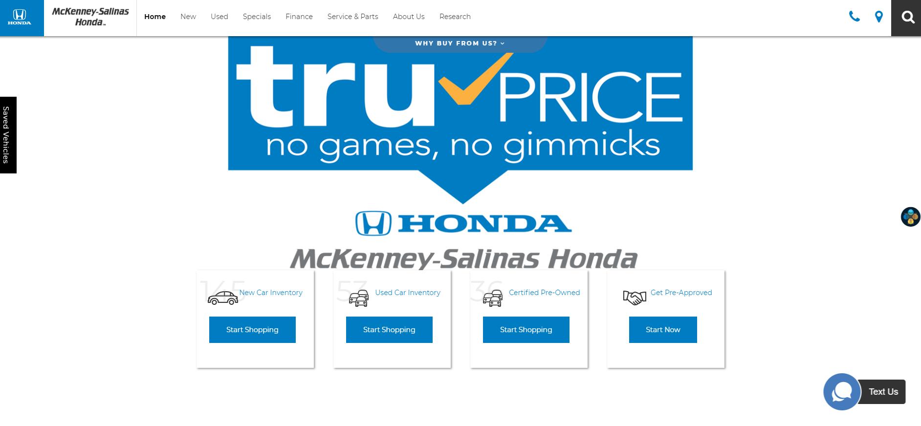 5 Best Honda Dealers