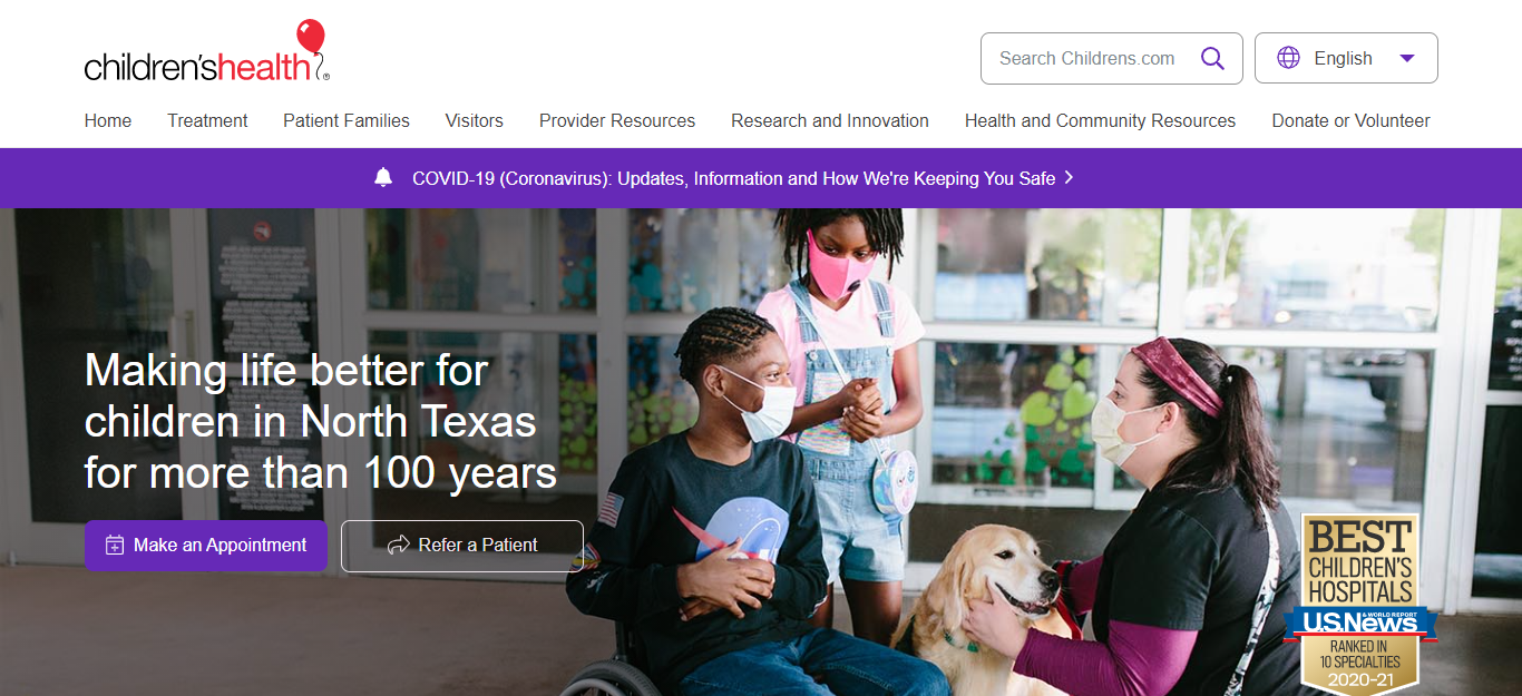 5 Best Occupational Therapists in Dallas