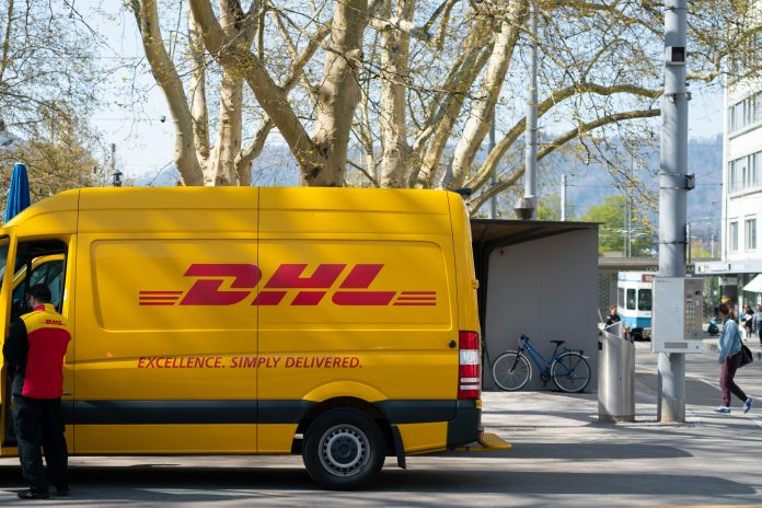 5 Best Courier Services in San Diego