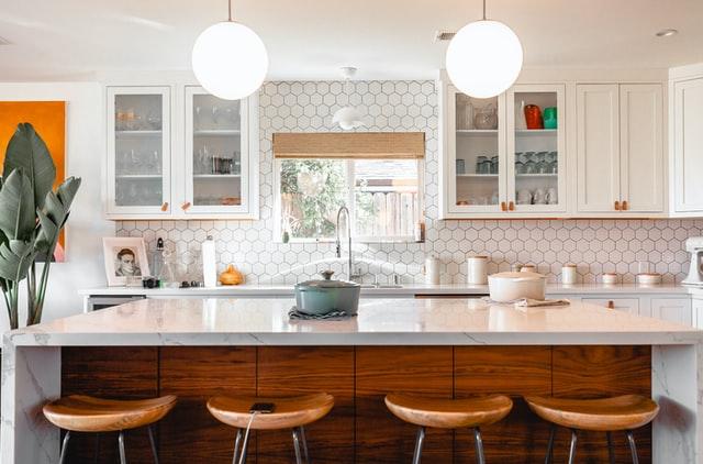 5 Best Kitchen in San Antonio