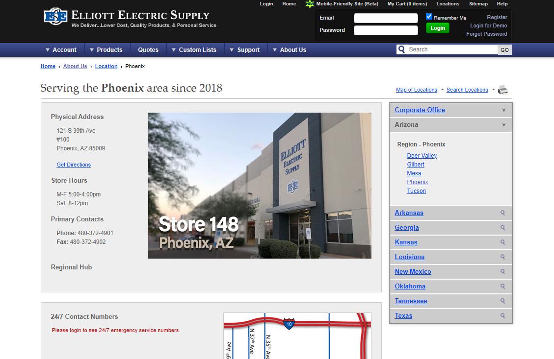 5 Best Electricity in Phoenix2