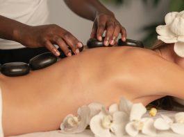 5 Best Thai Massages in Dallas