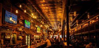 5 Best Pubs in Phoenix