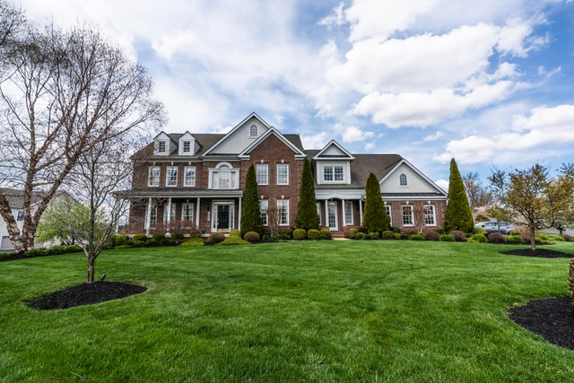5 Best Mortgage Breakers in Columbus