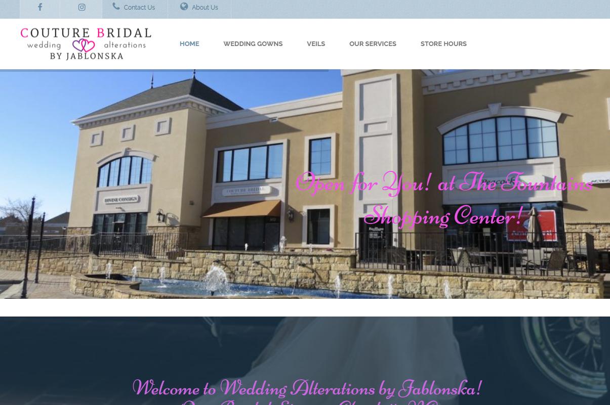 5 Wedding Supplies Stores in Charlotte