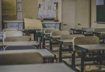 5 Best Schools in Austin