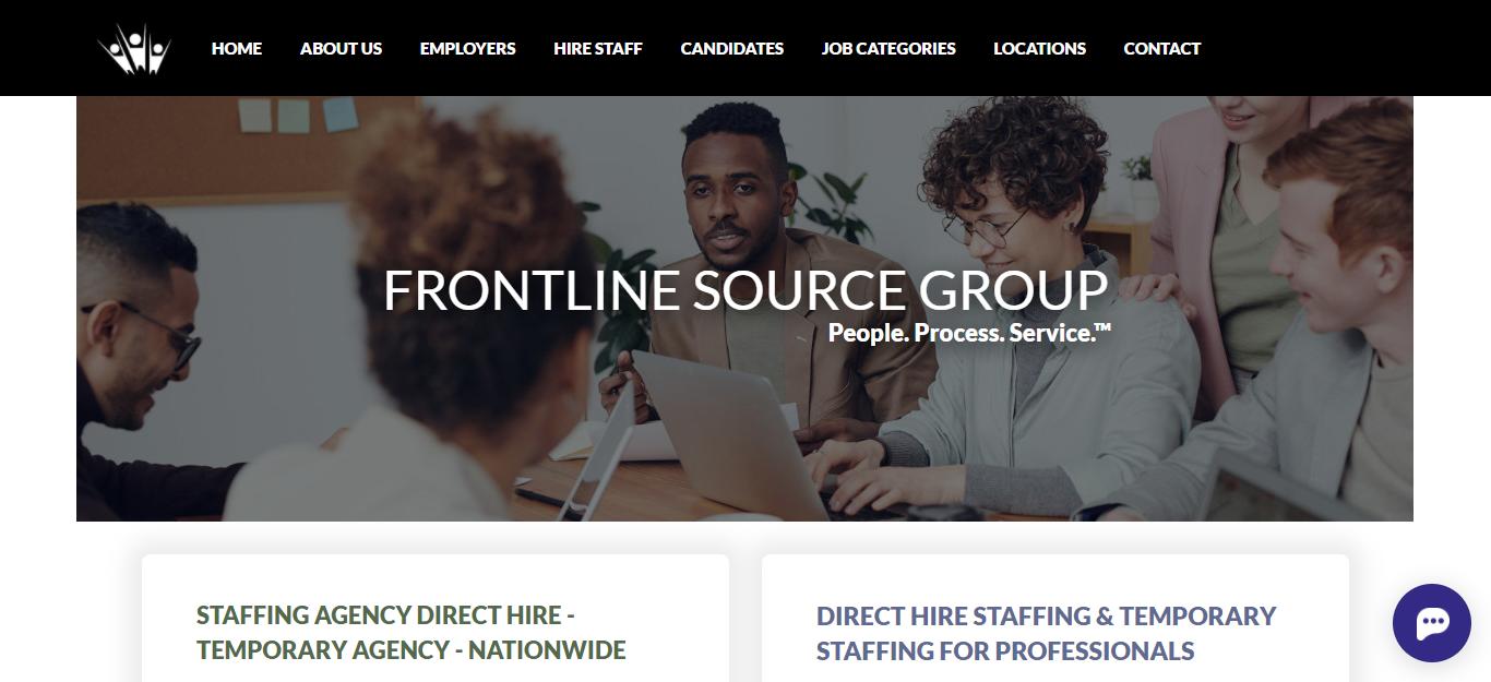 5 Best Recruitment in Phoenix