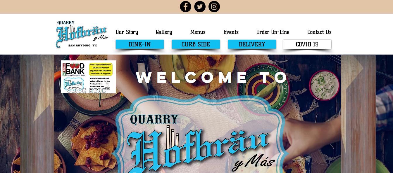 Best German Restaurants in San Antonio