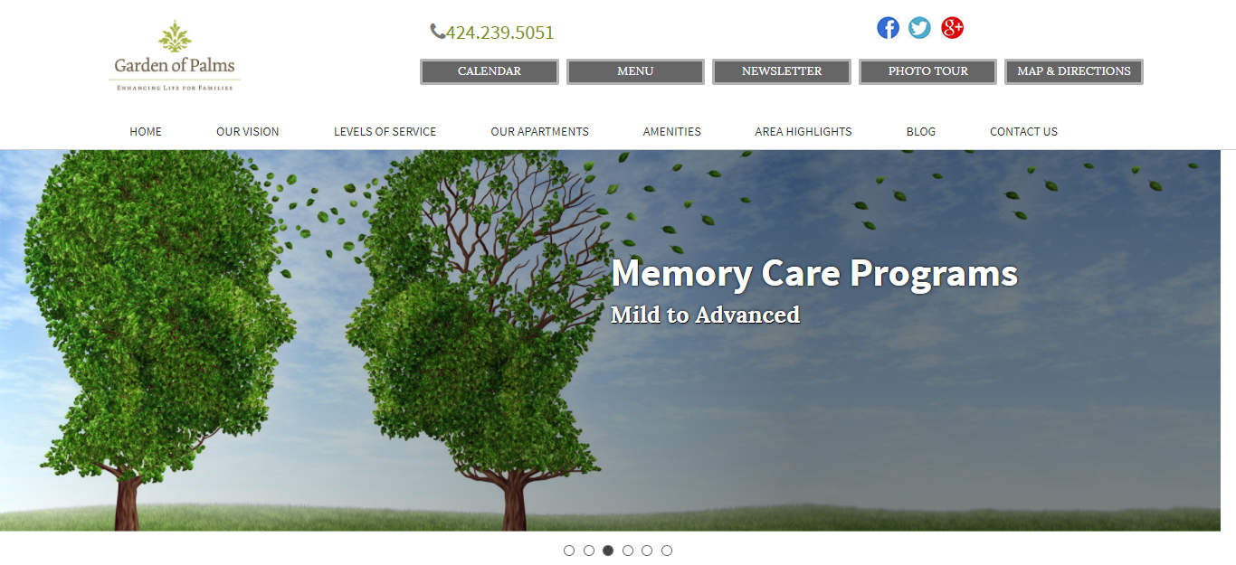 Los Angeles Best Disability Care Homes