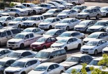 5 Best Used Car Dealers in Columbus