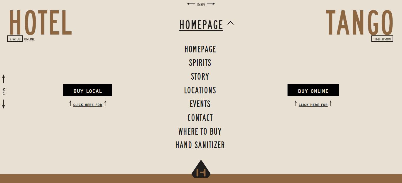 Indianapolis Best Distilleries