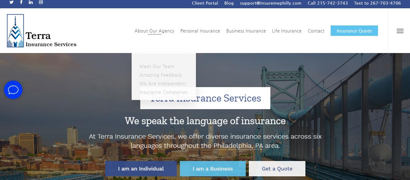 5 Best Insurance Brokers