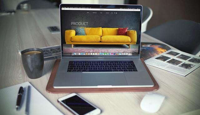5 Best Web Hosting in San Jose