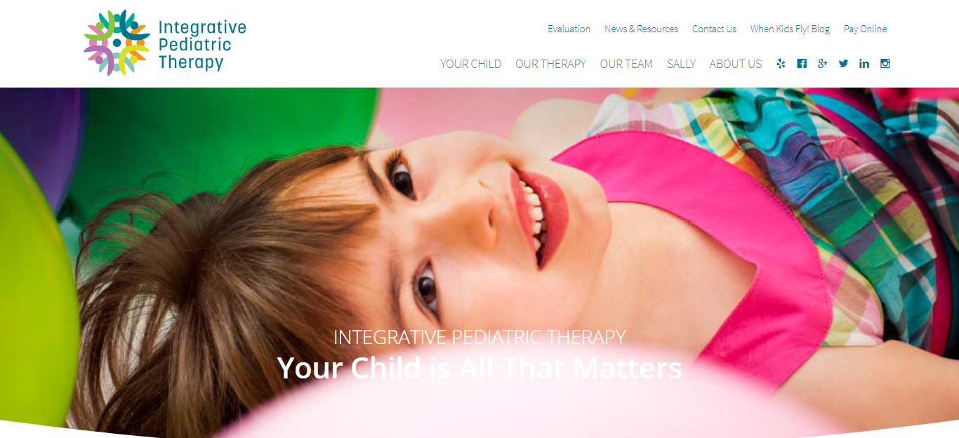 Dallas Best Occupational Therapists