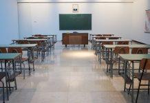 5 Best Schools in Chicago