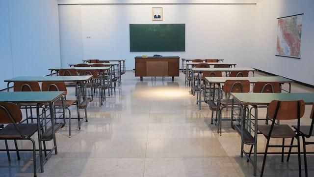 5 Best Schools in Dallas
