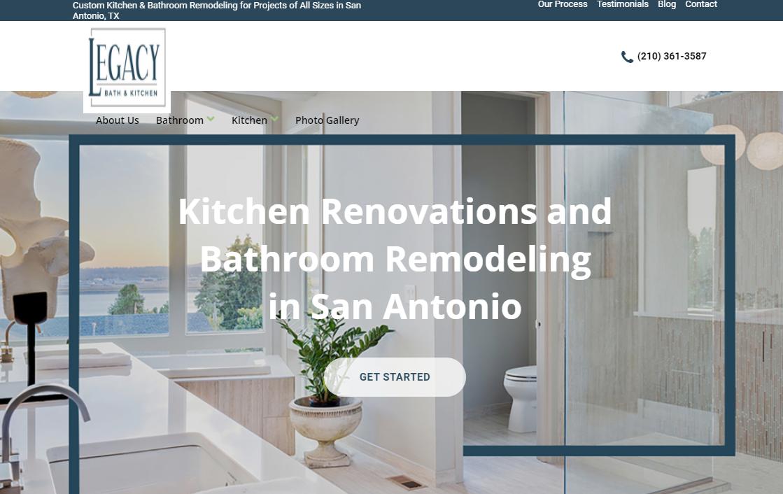 5 Best Kitchen in San Antonio4