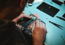 5 Best Phone Repair in Charlotte