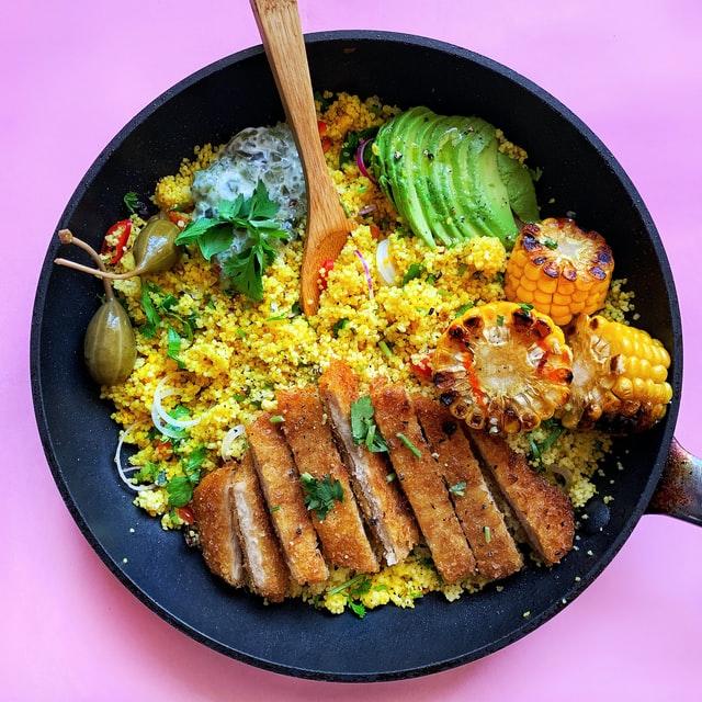 5 Best German Restaurants in San Antonio