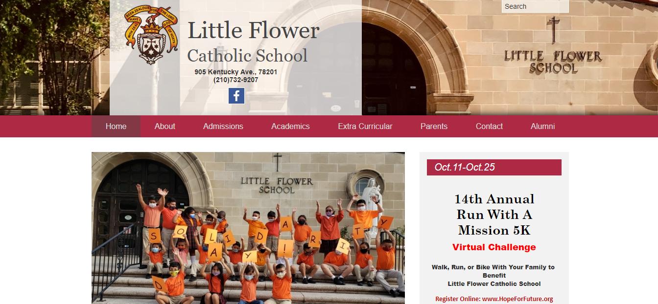 San Antonio Best Schools