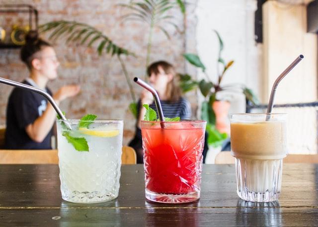 5 Best Juice Bars in Columbus