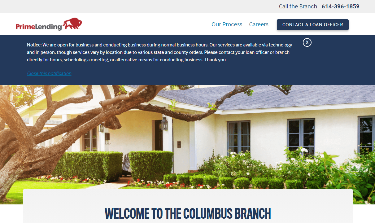 5 Best Mortgage Breakers in Columbus3