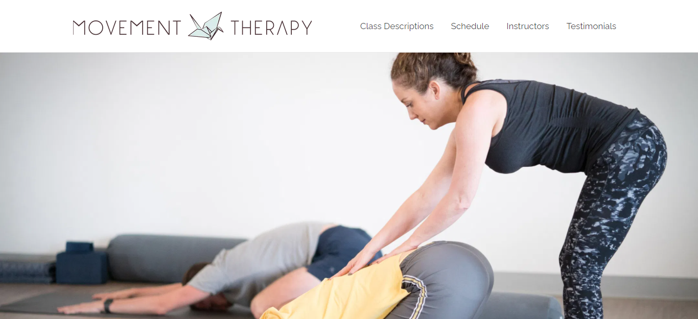 Dallas' Best Occupational Therapists