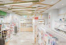 5 Best Pharmacy Shops in Los Angeles